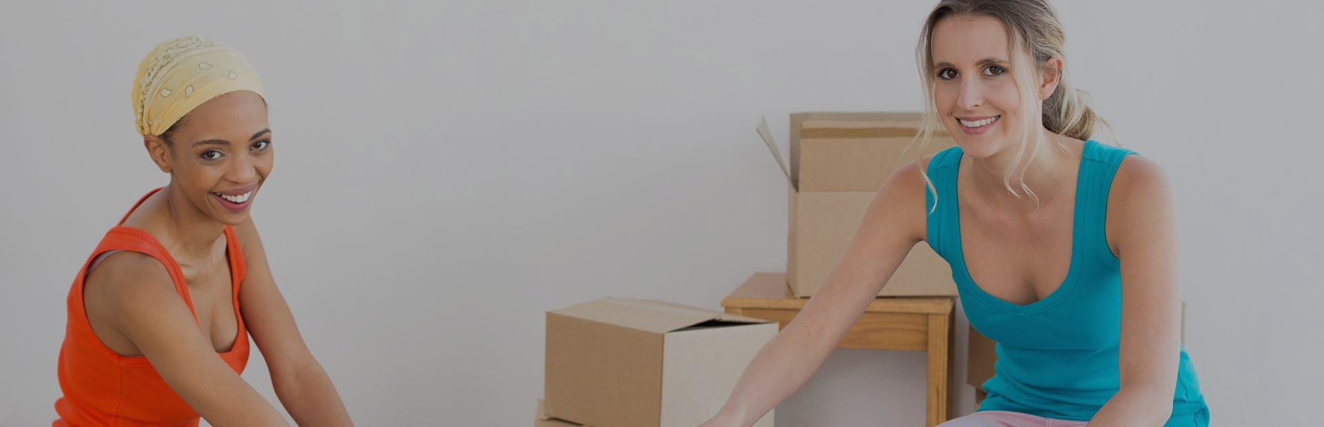 Removal Company Clapham